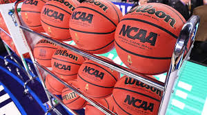 <b>Summer</b> access proposed for DI <b>men's</b> and women's basketball ...