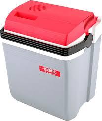 <b>Автомобильный холодильник Ezetil E28</b>