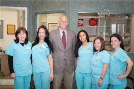 comment from mark k of advanced dental concepts business owner advanced concepts business