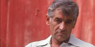 <b>Leonard Bernstein</b> - Music on Google Play