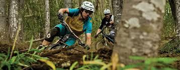 10 Best <b>Mountain Bike Helmets</b> Reviewed in Detail (Nov. 2019)