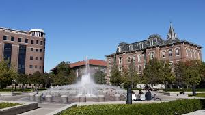 top 10 best schools for english majors college magazine org