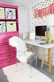 home office 9 home office nooks that39ll motivate you to re do your space the chic home office office