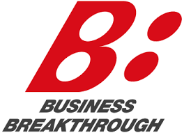 Image result for image of business breakthrough