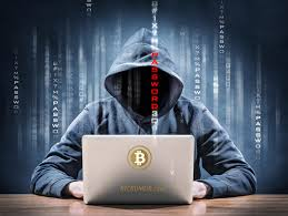 Image result for bitcoin wallets can be hacked