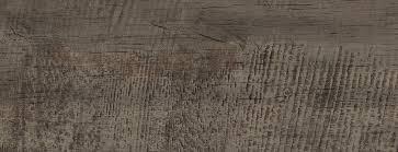 <b>Nash NASH</b> Dark Oak 20x120: Porcelain Tiles - <b>Atlas Concorde</b>