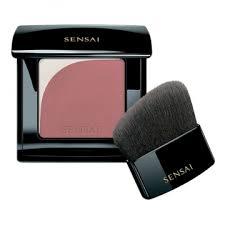 <b>sensai</b> blooming blush blooming <b>румяна</b> тон 3 coral 4 г