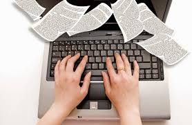 online content writing lance content writing company formation department home writing dream home based work dream home based work