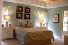 BEDROOM Archives Teamarchitectconsultants - Standard master bedroom size