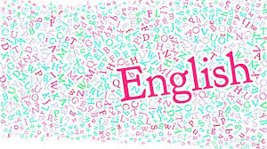Znalezione obrazy dla zapytania english