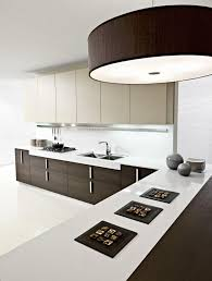 kitchen modern cabinets designs:  images about kitchens modern european design on pinterest residential architecture and the cabinet