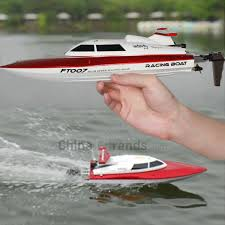 Dropshipping for <b>Fei Lun FT007</b> Vitality 2.4GHz RC Racing Boat ...