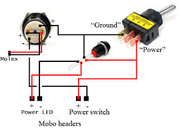 v switch wiring diagram v image wiring diagram toggle switch wiring diagram 12v jodebal com on 12v switch wiring diagram