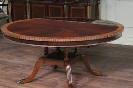 40 inch round pedestal dining table:  inch round pedestal dining table