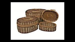 Корзинки, хлебницы, <b>сухарницы</b> на Лесоторговой в Орле