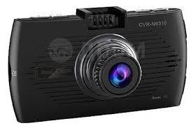 Автомобильный <b>видеорегистратор Street Storm</b> CVR-N9310 ...
