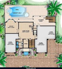 ARCHITECTURAL PLANS BEACH HOUSES   Homedesignq com ®ARCHITECTURAL PLANS BEACH HOUSES