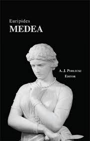 essays on medeaessays on revenge medea essays revenge