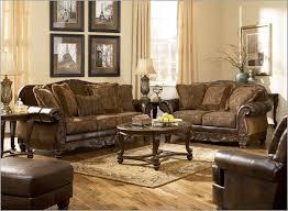 ashley furniture living room sets vintage and luxury impression ashley bedroom furniture latest design welfurnitures