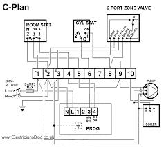 honeywell pipe stat wiring diagram honeywell image honeywell v8043e1012 wiring diagram honeywell on honeywell pipe stat wiring diagram