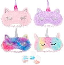 Explore <b>sleep mask</b> for kids | Amazon.com