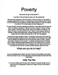 world hunger essaysworld hunger essay   love on the internet   essay by manuel     of