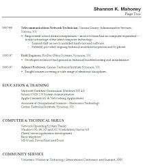 high school student resume with  seangarrette cohigh