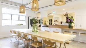 beach break the kitchen gives a shout out to sydneys coogee pavilion picture airbnb sydney office
