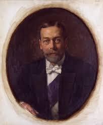 Giorgio V del Regno Unito