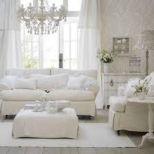 ideas white living rooms pinterest facabbadbbfjpg facabbadbbf facabbadbbfjpg