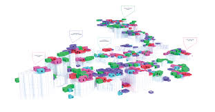self assembly neighbourhoods a graph grammar approach for the switchdiagram