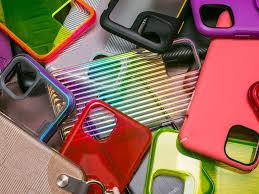 Best <b>iPhone 11</b>, 11 Pro and 11 Pro Max <b>cases</b> you can get now ...