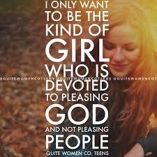 ideas about Christian Singles Dating on Pinterest     Pinterest