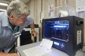 P.E.I. man uses 3D <b>printing</b> as personal form of rehab after having <b>a</b> ...