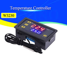 Best Offers for <b>digital</b> thermostat display brands and get <b>free shipping</b>