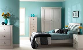 furniture for boys room boys room paint colors with turquoise wall paint color combined with white boys room with white furniture