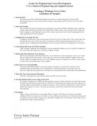 cover letter ideal covering letter ideal cover letter for resume cover letter keep the ideal cover letter tone and content professional keep proof tell readerideal covering