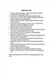 creative titles for essays about yourself how to write a creative title for my essays