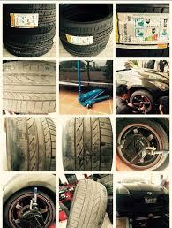 <b>Pirelli Pzero</b> for <b>Sport Car</b> - <b>Pirelli</b> Tyre Cambodia | Facebook