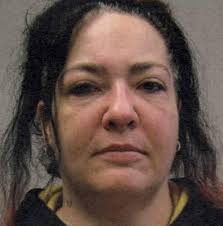 updated kansas city crime stoppers most wanted the angela m rhoads is 41 5 6 and weighs 200 lbs