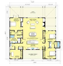 Best xgibc house plans   large back porch Best Xgibc house Plans With Large Back Porch