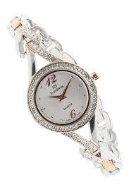 <b>Часы</b> наручные <b>Everswiss</b> арт <b>2790</b>-<b>LRTS</b>/W18033014128 купить ...