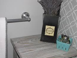 Follow Your Bliss Bathroom Accessories Clean And Scentsible - Bathroom wraps