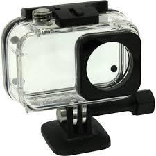 <b>Аксессуар</b> для экшн камеры <b>Xiaomi Mi</b> Action <b>Camera Waterproof</b> ...