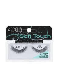 Prof Soft Touch 153 <b>Накладные ресницы ARDELL</b> 5044654 в ...