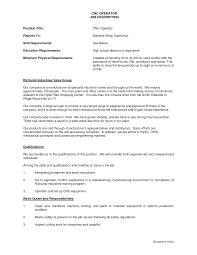 resume sample for telephone operator resume format examples resume sample for telephone operator amazing resume creator resume sample resume customer service associate job description