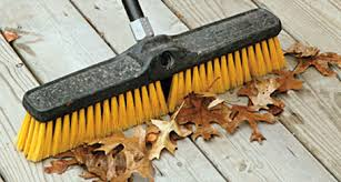 Image result for prepare deck for winter
