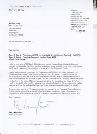 formal letter format uk style formal letter format uk style chekamarue tk