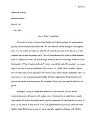 cover letter examples of research essay examples of research cover letter english research paper sample essays writing teacher tools english sampleexamples of research essay large