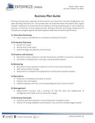 Executive Summary Format Template     executive summary template     Best Business Plan Sample Format Free Download   Resume Daily   executive summary format template